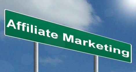 4 Tips You Should Know For Affiliate Marketing