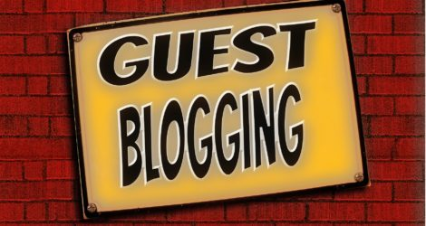 Why You Should Use Guest Blogging On Your Blog?