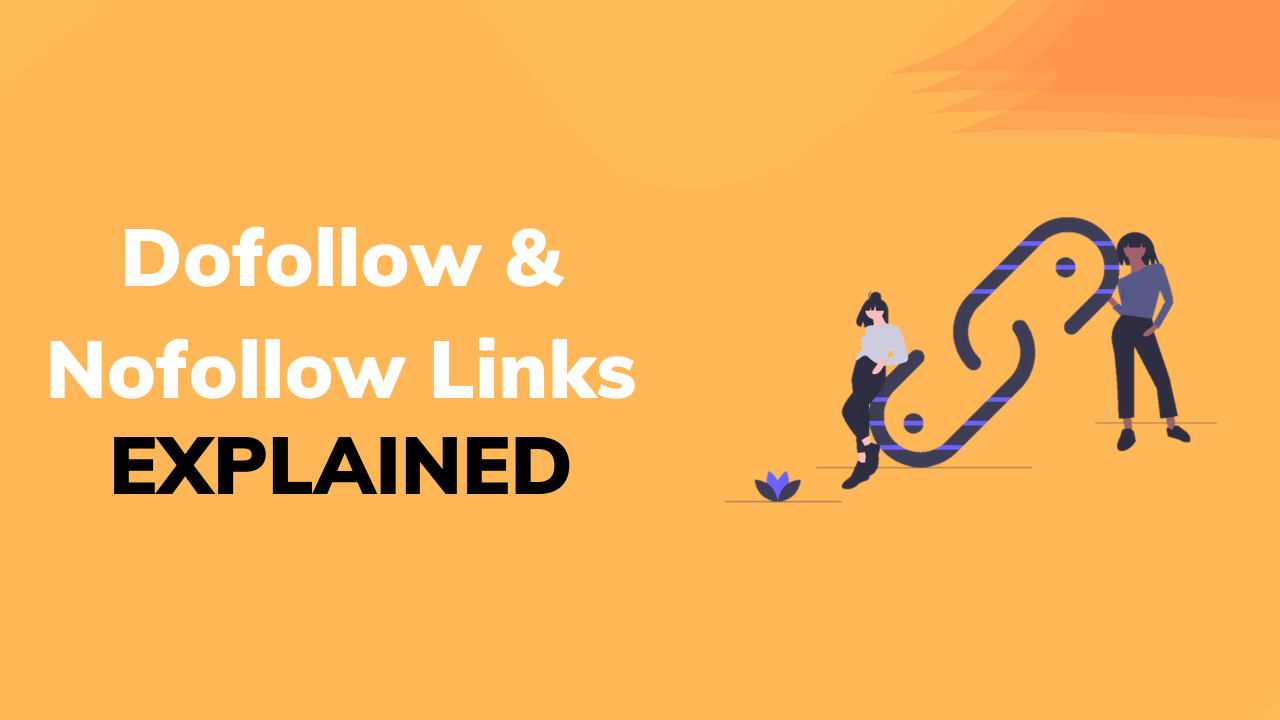 what is a dofollow link
