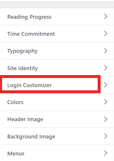 StayMeOnline, How to Customize WordPress Admin Panel, Customize Login Page, WordPress login,