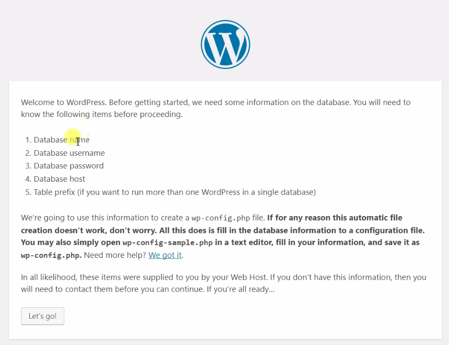 How To Create Wordpress Website Offline Beginners Guide