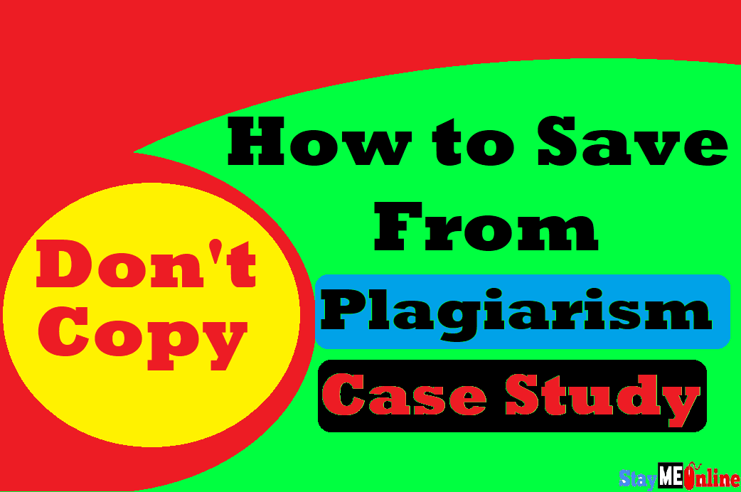 plagiarism checker free percentage