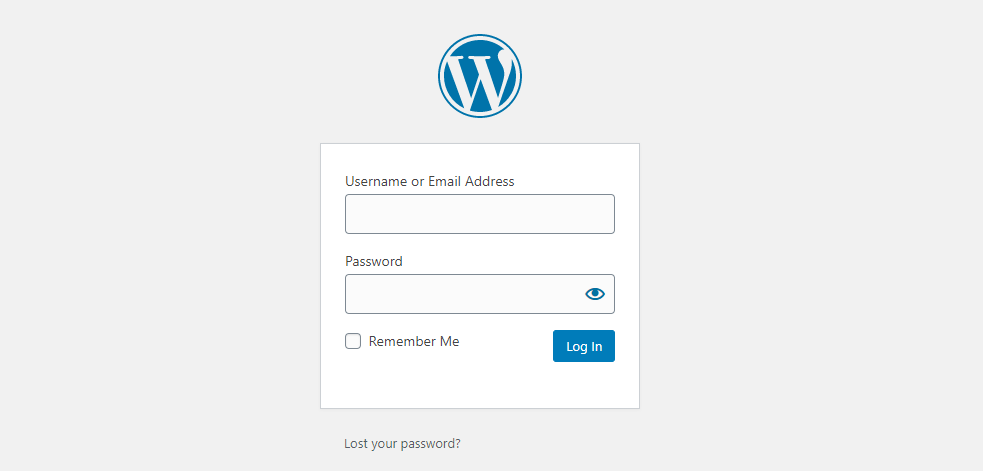 How To Customize WordPress Login Page? The Ultimate Guide