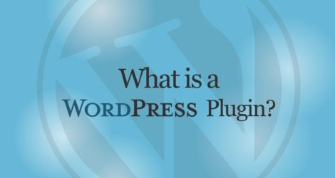 What Is A WordPress Plugin? & How To Install A New Plugin In WordPress