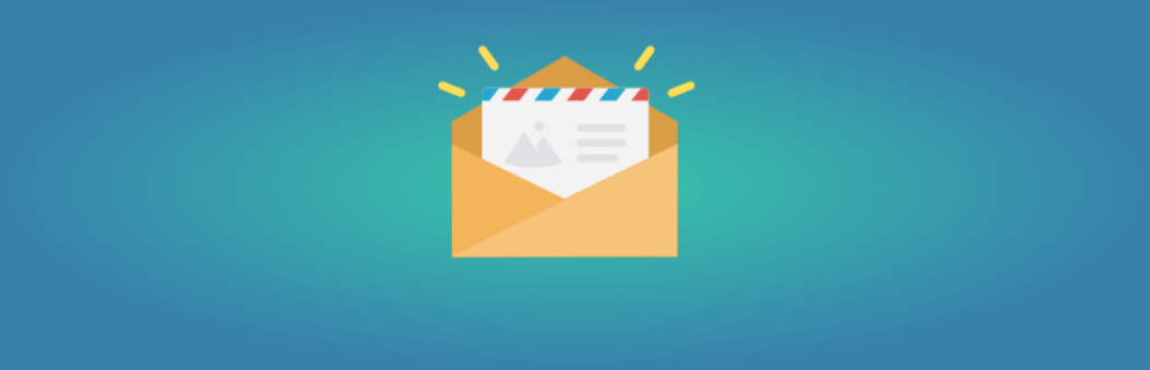 Email newsletter, email marketing, free email marketing tools, email marketing services