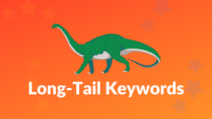 What Are Long-Tail Keywords_