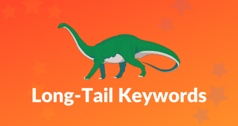 What Are Long-Tail Keywords? The Secret of Ranking FAST in 2020