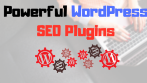 List Of Powerful WordPress SEO Plugins For 2019
