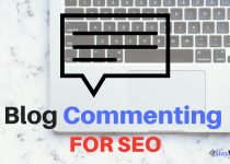 Blog Commenting 210x150 - A Completely Guide For Blog Commenting Effectively