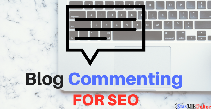 Blog Commenting 680x350 - A Completely Guide For Blog Commenting Effectively