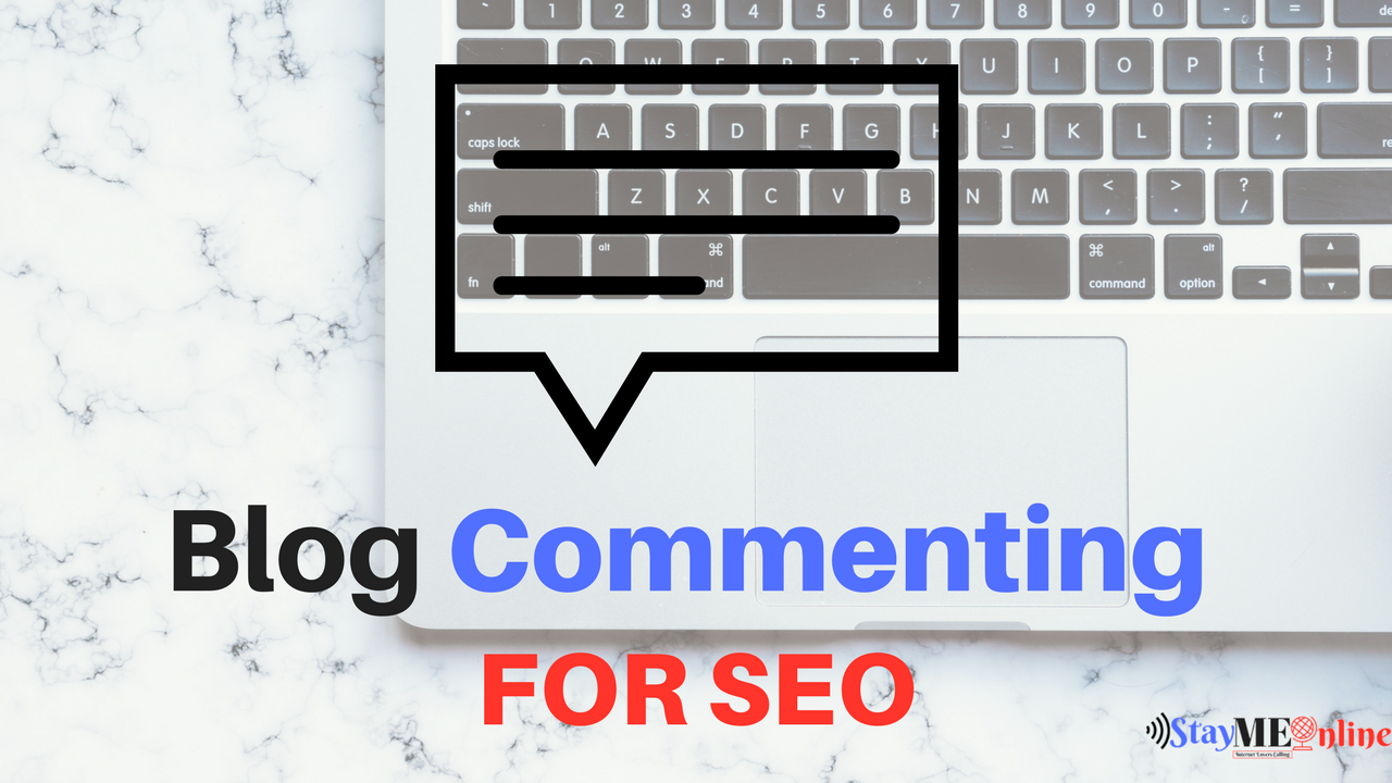 A Completely Guide For Blog Commenting Effectively