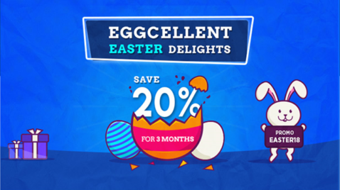 CloudWays Deal: Save 20% On The First 3 Months