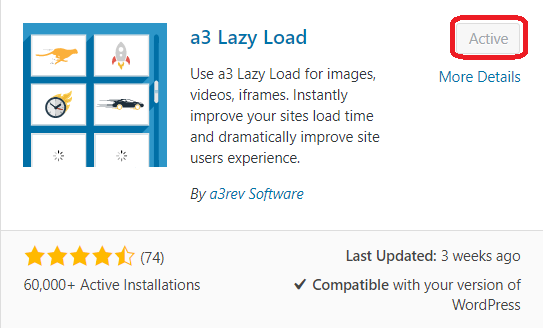 How To Add Lazy Load In WordPress? 5 Best Plugins