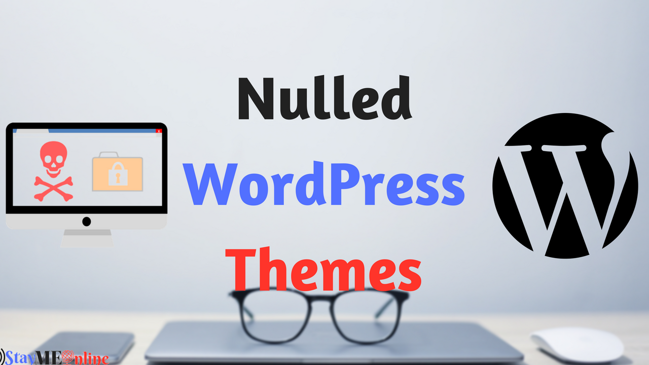 WordPress Nulled Themes