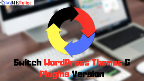 WP Rollback: Quickly Switch WordPress Themes & Plugins Version