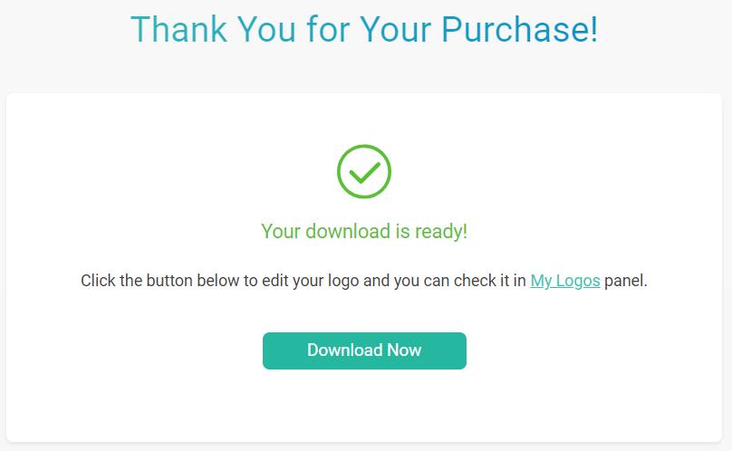 DesignEvo Review: Make Your Brand Logo In Simple Steps