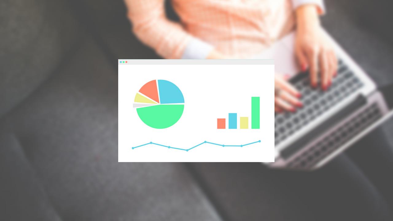Stop Google Analytics From Counting Your Own Views