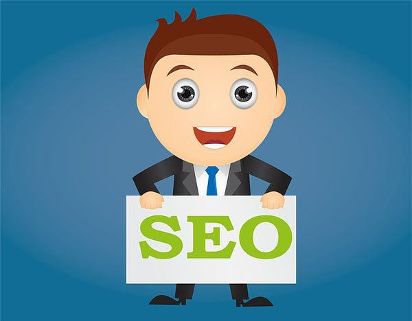 Top 8 SEO Tips Which You Should Start Implementing NOW