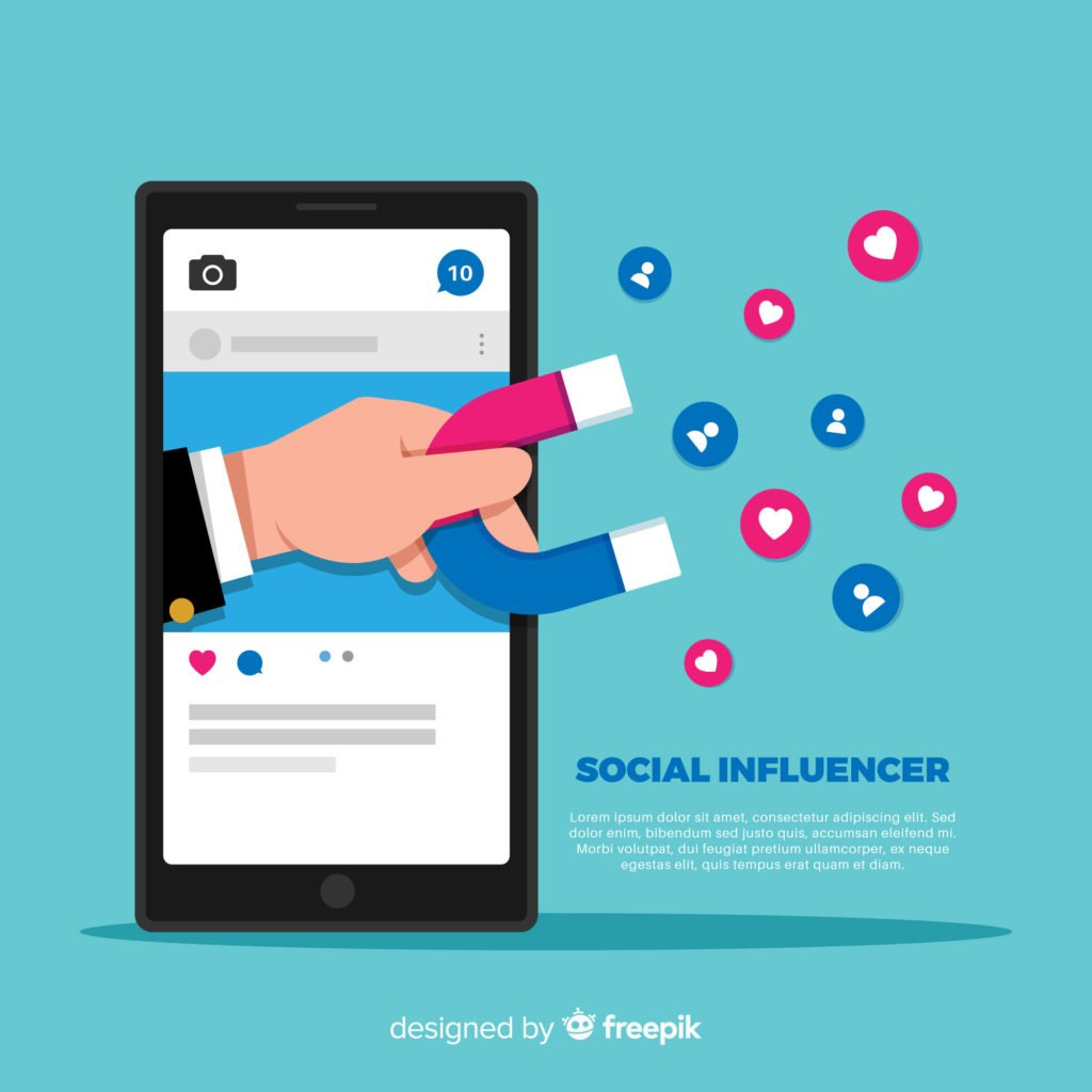 The 2019 Social Media Trends Discussed
