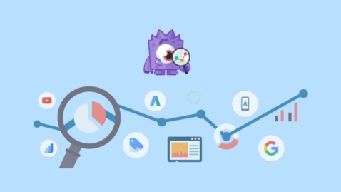 Google Analytics For WordPress by MonsterInsights Review