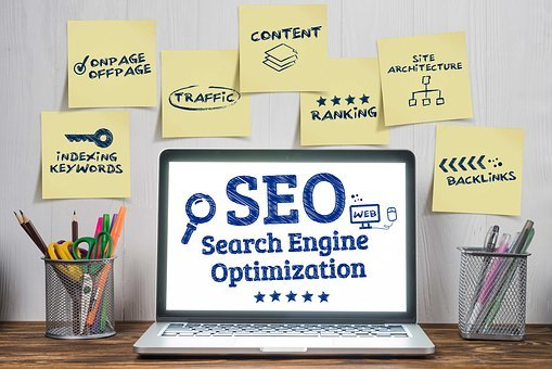 Is It Beneficial To Use SEO Tools For Your Website?