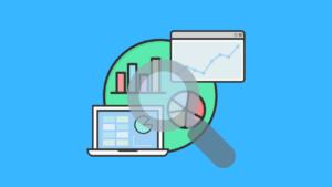 Add Scroll Depth Tracking In WordPress
