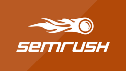 SEMrush Black Friday Deals