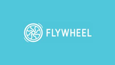 Flywheel Hosting Black Friday Deal