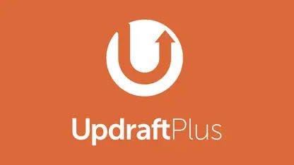 UpDraftPlus Black Friday Deal