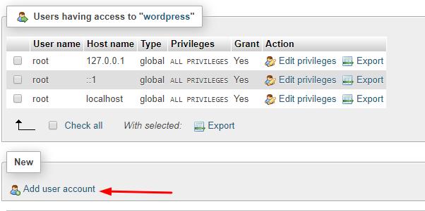 How To Create WordPress Website Offline: Beginners Guide