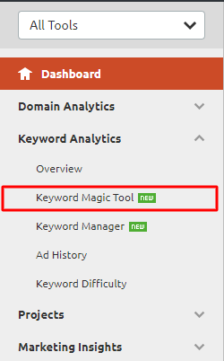 SEMrush Review 2021: Does It Deserve To Be The No.1 SEO Tool?