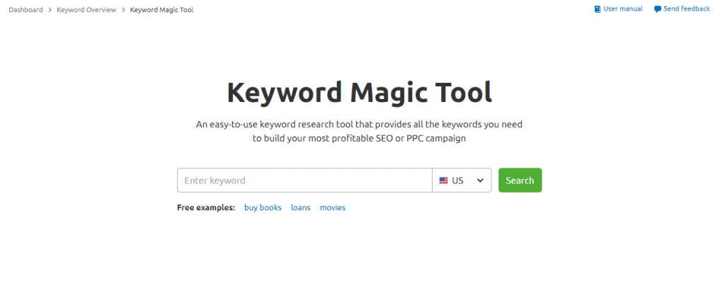 Keyword Research In SEO: the Exhaustive Guide 2020! (Free Tools Included)