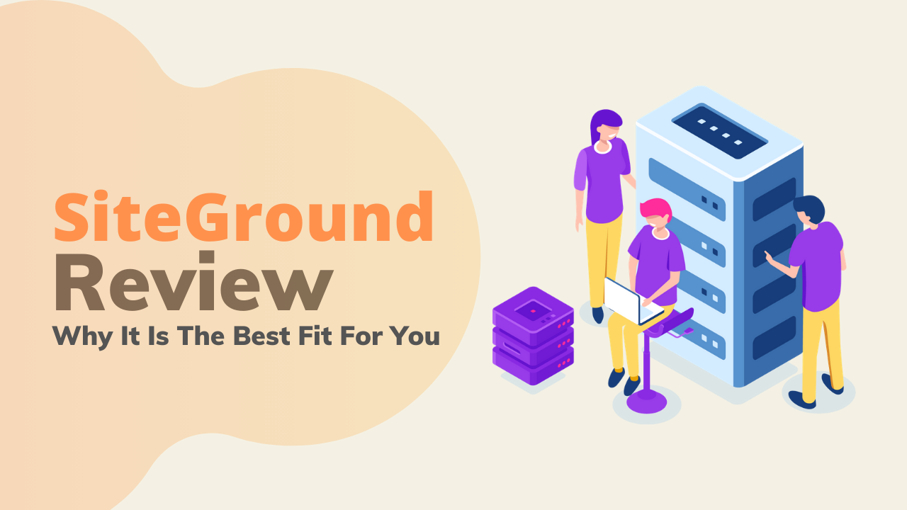 SiteGround review 2020 (1)