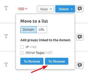 How To Use Google Disavow Tool? Inform Google About Bad Links