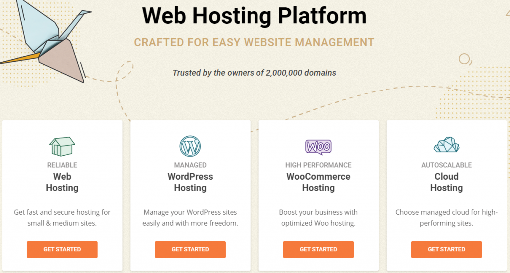 purchase-siteground-hosting