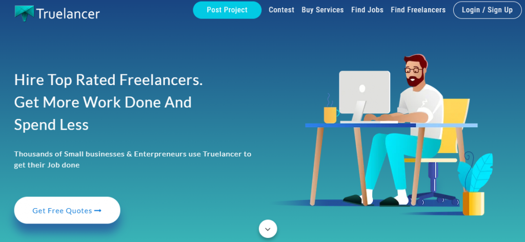 Top 18 Best Micro Jobs Websites To Earn Side Income In 2020