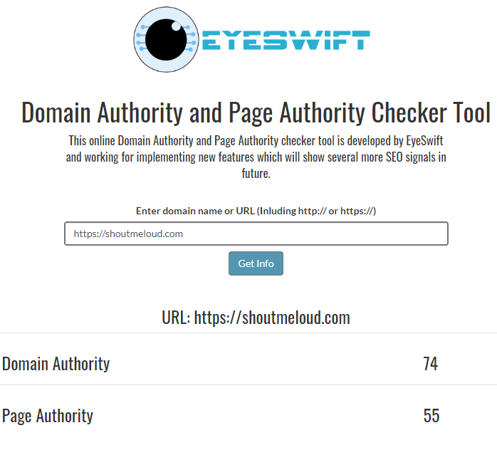 Domain Authority & Page Authority: How To Increase Yours?