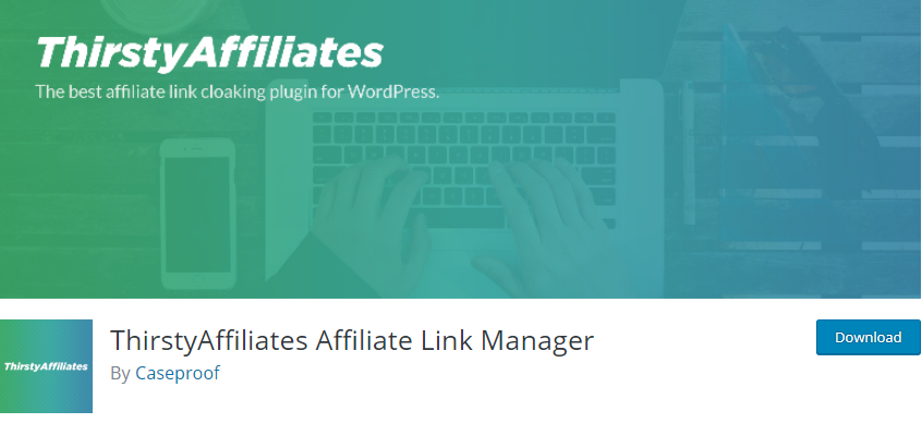Affiliate Link Cloaking: Why It Is Important For Affiliate Marketers?