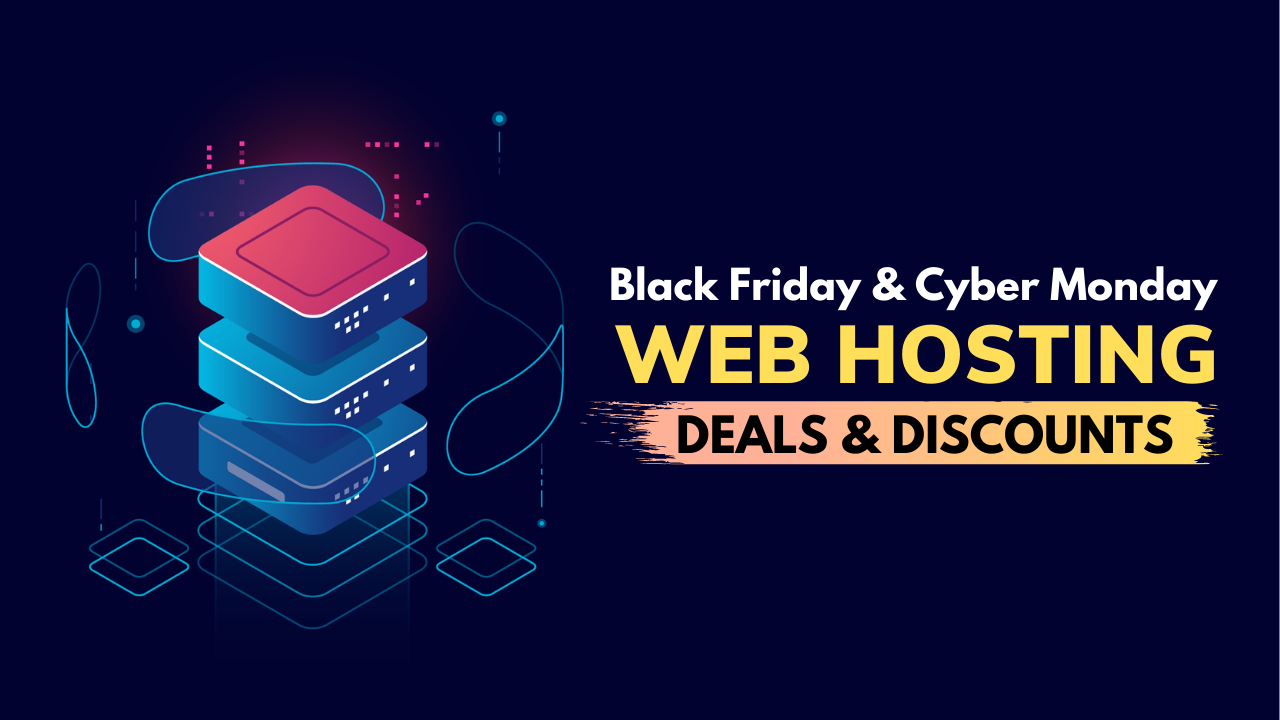 Black-Friday-web-hosting-deals