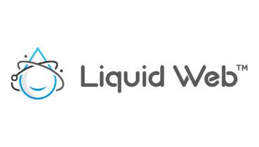 Liquid Web Black Friday Deal