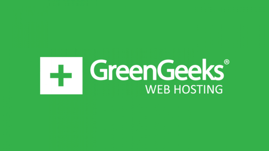 12 Best Month to Month Web Hosting Providers In 2021