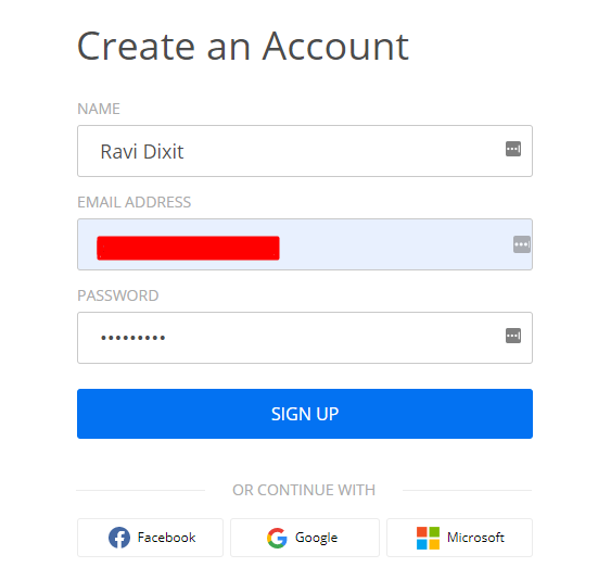How To Add A Contact Form In Blogger? (2 Easiest Methods)